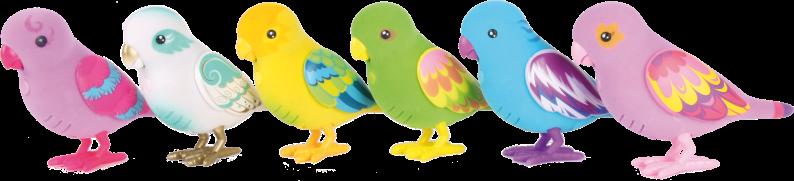 LDDA_Jeux-et-jouets-2014_oiseaux_Little-Bird-Kanai-Kids