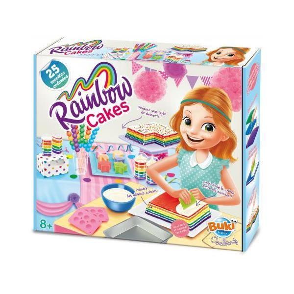 LDDA_Jeux-et-jouets-2014_Rainbow-cakes-Buki
