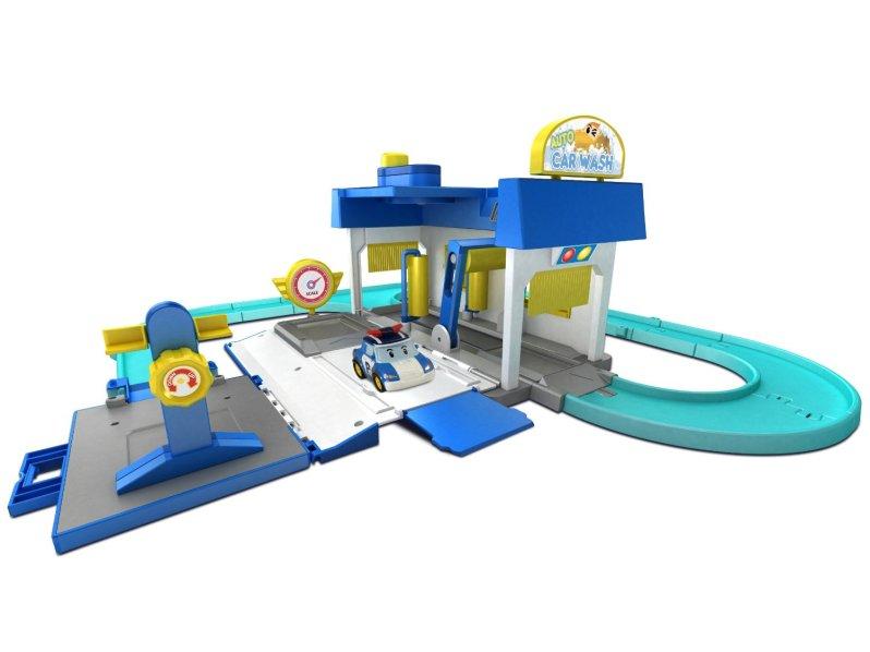 LDDA_Jeux-et-jouets-2014_Robocar_Poli_centre-de-lavage-2