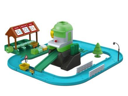 LDDA_Jeux-et-jouets-2014_Robocar_Poli_centre-de-recyclage