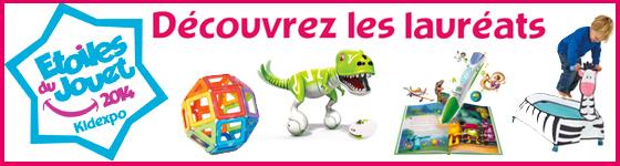 LDDA_Jeux-et-jouets-Kidexpo_banniere-etoiles-du-jouets