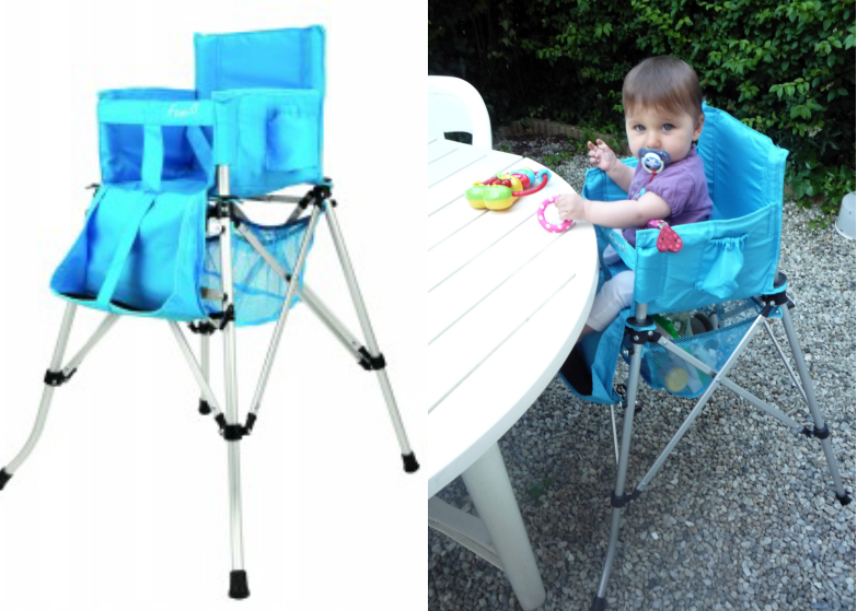 LDDA_produit-bebe-Nomade-repas-chaise-haute-one2stay-de-fem-aqua-blue
