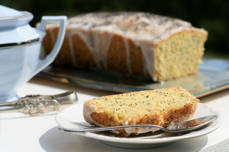 LDdA_Recette-Cake-citron-pavot-01