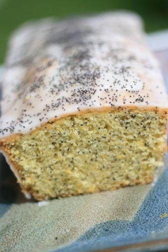 LDdA_Recette-Cake-citron-pavot-02