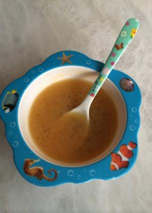 LDdA_Recette-enfant-Bebe_soupe-de-legumes-tapioca