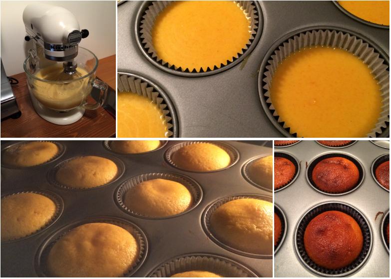 LDdA_Recette_Halloween_Cupcakes_ScrapCooking_01