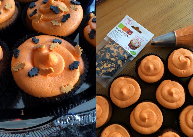 LDdA_Recette_Halloween_Cupcakes_ScrapCooking_03