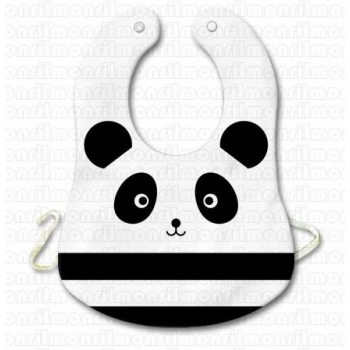 LLDA_Bavoir_original_panda