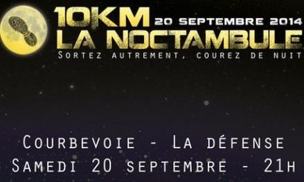 RUNNING_10Km_La-Noctambule_course_nuit_20-septembre-2014_affiche