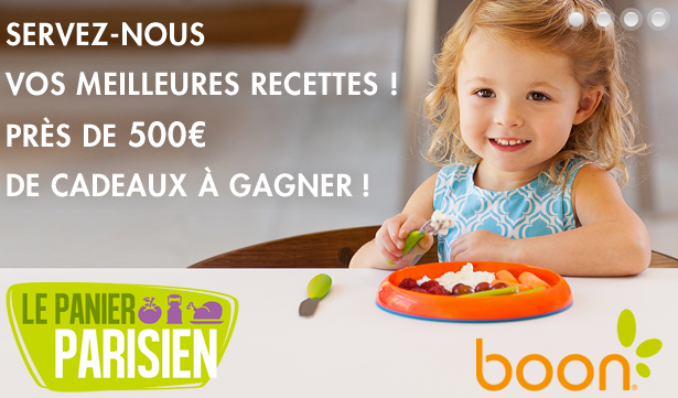 Boon_Feeding_concours-recette