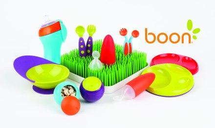 Boon_Feeding_Group_Retouch