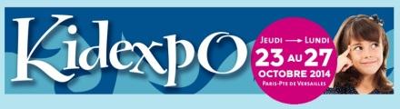 Kidexpo-logo