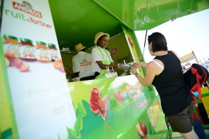 KidExpo_2014_Andros_Food-Truck-fruité_enfants
