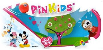 KidExpo_2014_Pinkids