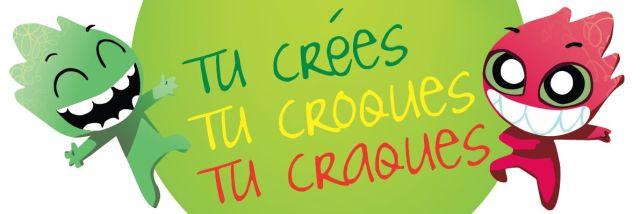 KidExpo_2014_tu_crees_tu_croques_tu_craques