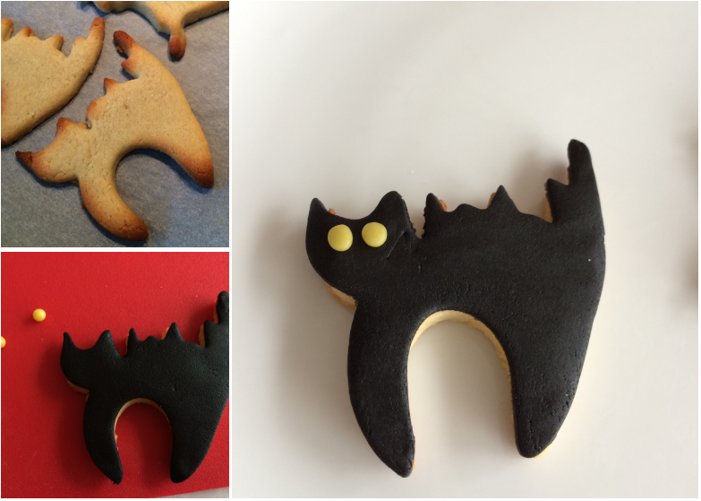 LDDA_Biscuits-decores-Halloween-chat