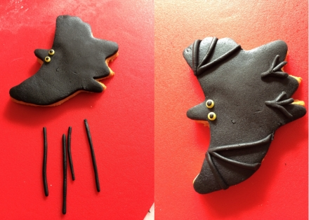 LDDA_Biscuits-decores-Halloween-chauve-souris