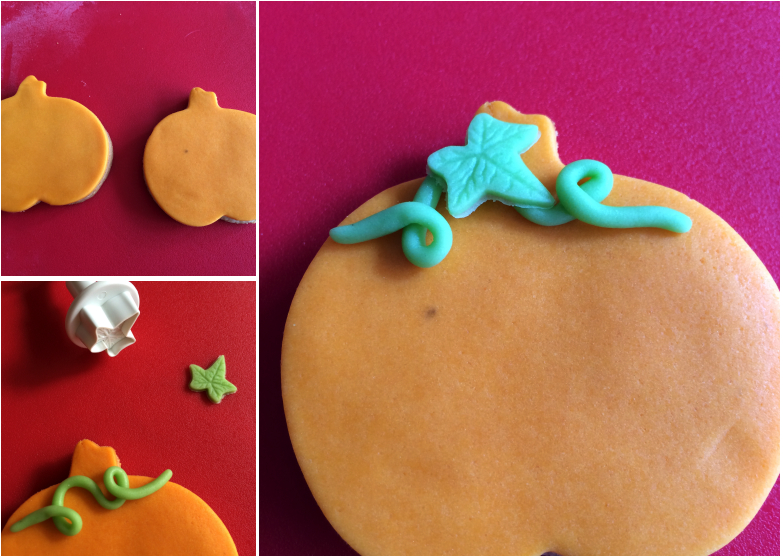 LDDA_Biscuits-decores-Halloween-citrouille_01