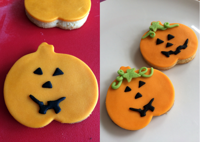 LDDA_Biscuits-decores-Halloween-citrouille_02