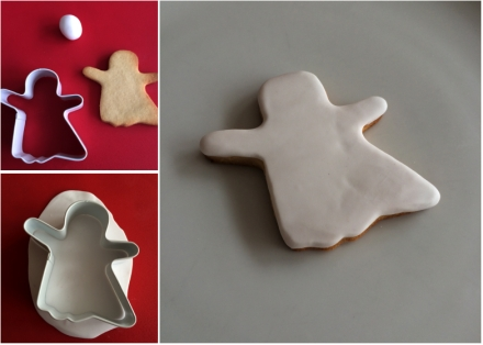 LDDA_Biscuits-decores-Halloween-fantome-01