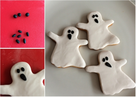 LDDA_Biscuits-decores-Halloween-fantome-02