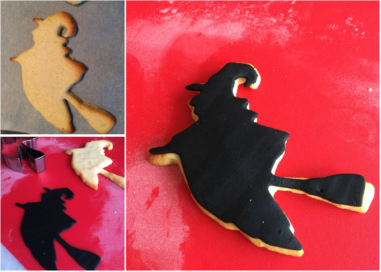 LDDA_Biscuits-decores-Halloween-sorciere