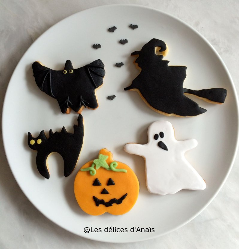 LDDA_Biscuits-decores-Halloween_02