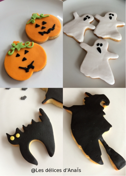 LDDA_Biscuits-decores-Halloween_03
