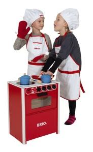 LDDA_Brio_130ans_Kit-du-chef-cuisinier