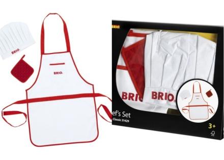 LDDA_Brio_130ans_Kit-du-chef-cuisinier_03