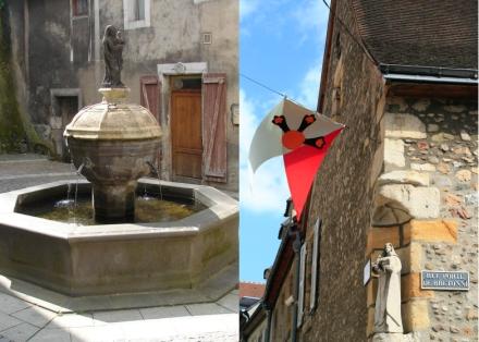 LDdA_Escapade_gourmande_bourbonnais_08