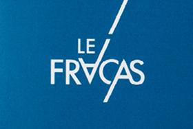 LDdA_Escapade_gourmande_bourbonnais_Fracas