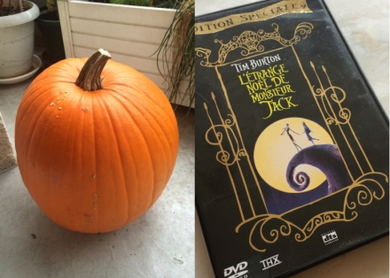 LDDA_Halloween_Citrouille_Jack_01