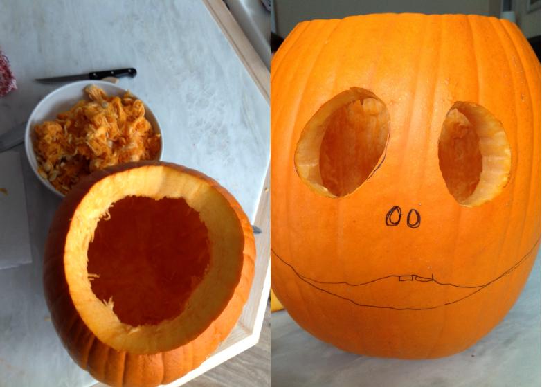 LDDA_Halloween_Citrouille_Jack_03