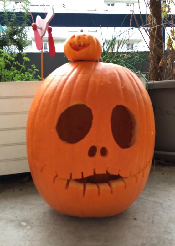 LDDA_Halloween_Citrouille_Jack_04