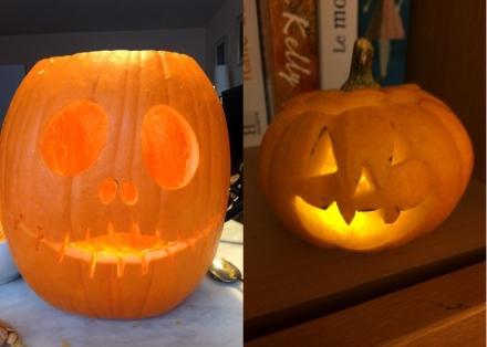 LDDA_Halloween_Citrouille_Jack_05