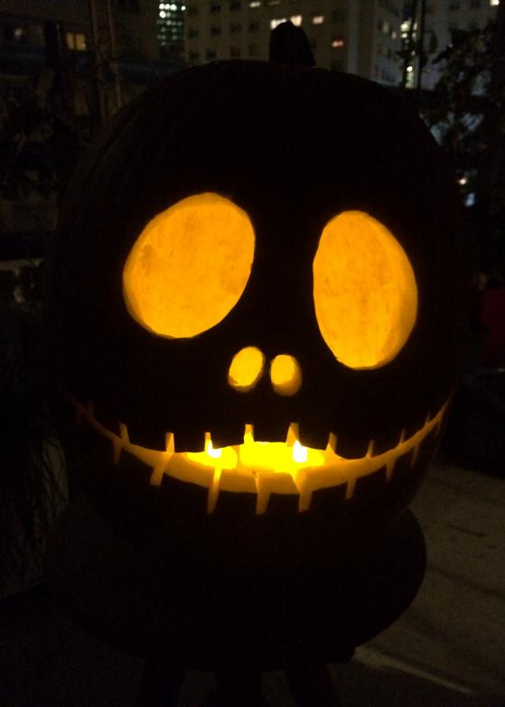 LDDA_Halloween_Citrouille_Jack_06