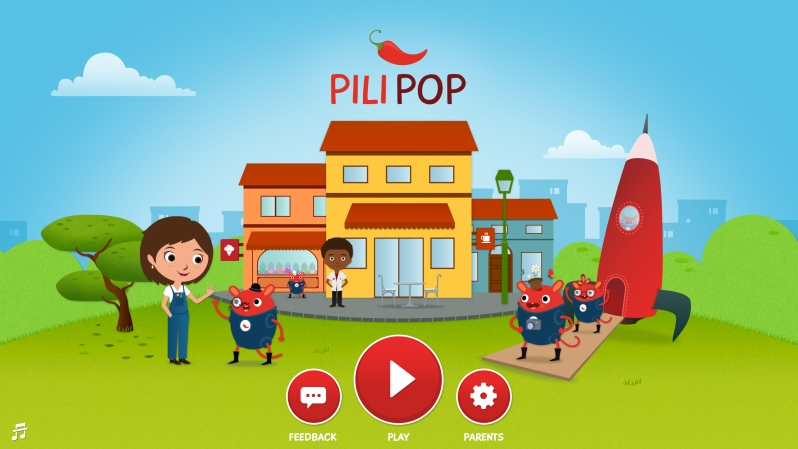 LDDA_PiliPop_application_apprentissage_anglais_home