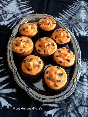 LDdA_Recette_Halloween_Cupcakes_ScrapCooking_04