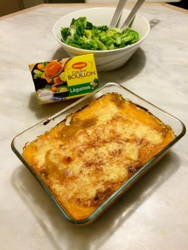 Les_delices_danais_recette-parmentier-canard-petimarron