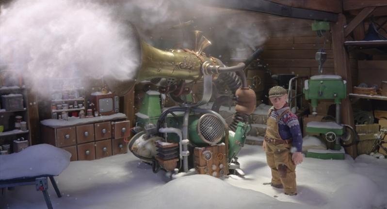 FILM_De-la-neige-pour-Noel_01