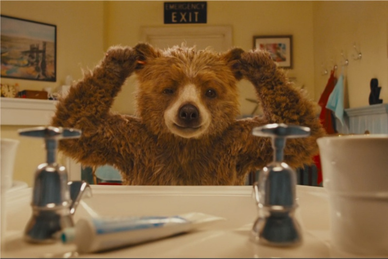 FILM_paddington_01