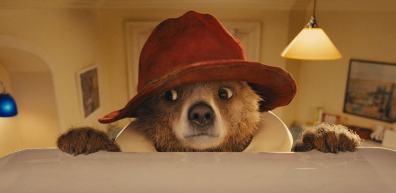 FILM_paddington_02