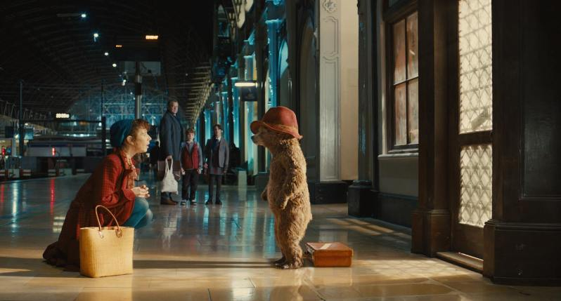 FILM_paddington_03
