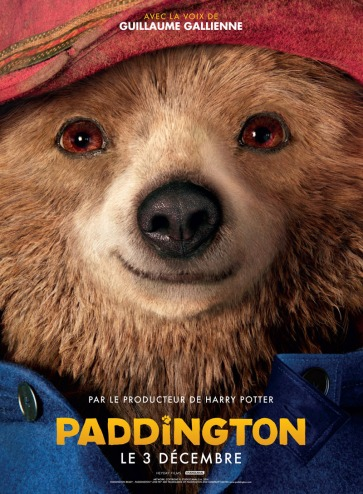 FILM_paddington_affiche