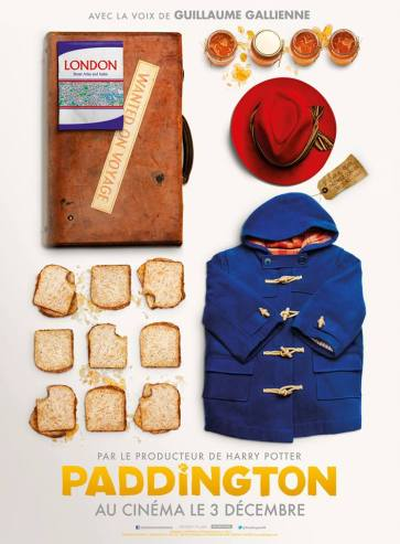 FILM_paddington_affiche2