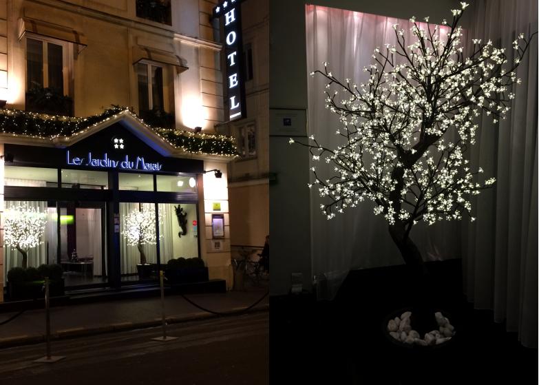Jardin_du_Marais_Hotel_Paris_01