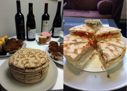LDDA-La-Boulangere-pain-surprise-APERO
