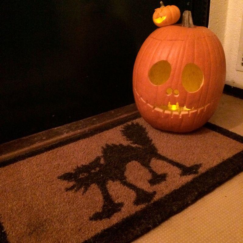 LDdA-notre-petit-coin-de-verdure_11_halloween