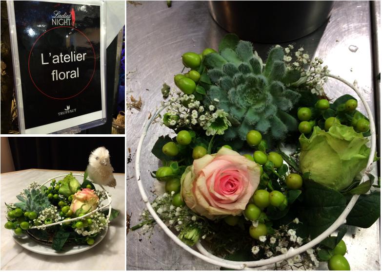 LDdA-notre-petit-coin-de-verdure_11_Truffaut-ladies-night-atelier-floral